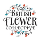 British Flower Collective
