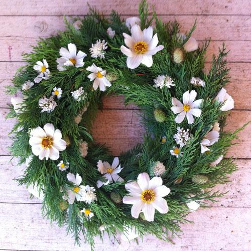 funeral flowers buckinghamshire