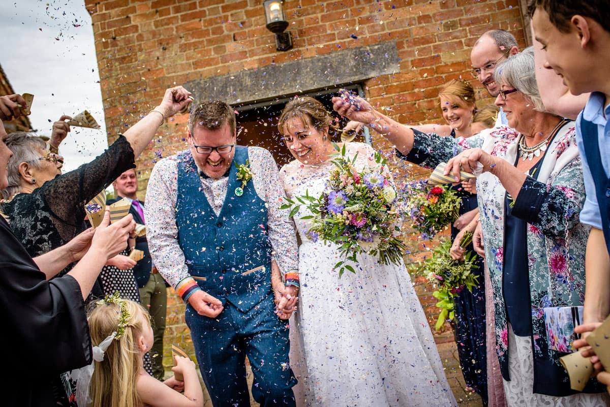 Bassmead Manor Barns Wedding Flowers by Fieldgate Flowers artisan florists in Buckinghamshire Cambridgeshire Bedfordshire and Northamptonshire