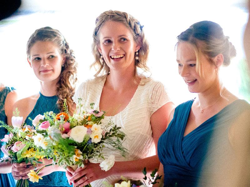 wedding florist buckinghamshire bedfordshire northamptonshire