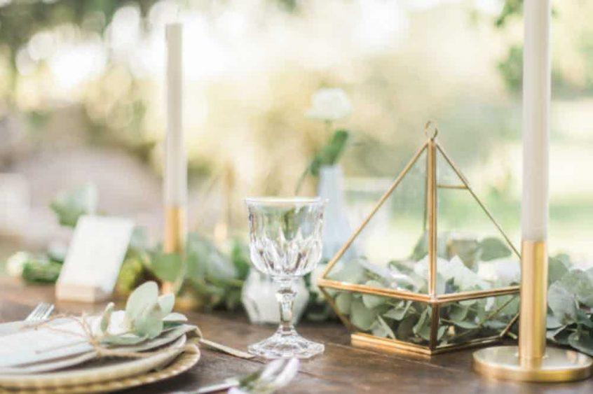 Field Gate Flowers Blog 2021 Wedding Flower Trends 4